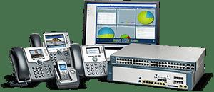 Системы связи и телекоммуникаций, монтаж и подключение.