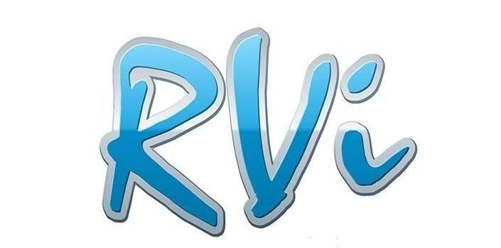 Производитель видеонаблюдения RVi