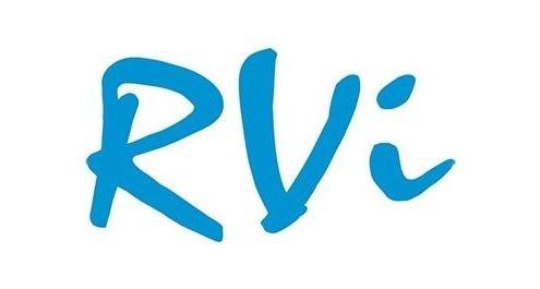RVI производитель систем видеонаблюдения и безопасности.