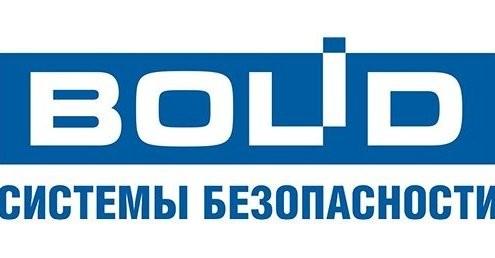 ОЛИД производитель оборудования для систем безопасности