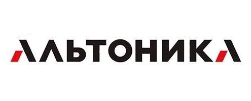 Альтоника официальный производитель оборудования для систем безопасности.
